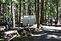 2013 Longmire Campground Opening 10 (9011707888).jpg