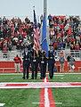 2013 Mississippi Bowl 131208-F-BD983-010.jpg