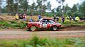 2013 Rallye Sunseeker (10366855935).jpg