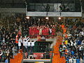 2013 UEFA European Under-17 Football Championship - Final match25.JPG
