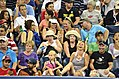 2013 US Open (Tennis) (9645428339).jpg