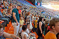 2013 World Championships in Athletics (August, 10) by Dmitry Rozhkov 135.jpg