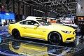 2014-03-04 Geneva Motor Show 0856.JPG