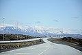 2014-04-27 11-53-10 Iceland - Hafnarfirði Álftanes.JPG
