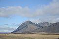 2014-04-27 12-49-39 Iceland - Borgarnesi Borgarnes.JPG