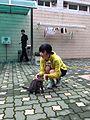 2014-07-23 11.55.59 최광모.jpg