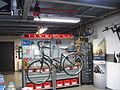 2014-09-10 Fahrradlift eldoRADo Magdeburg.JPG