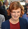 2014-09-14-Landtagswahl Thüringen by-Olaf Kosinsky -6.jpg