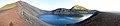 2014-09-16 16-03-55 Iceland Suðurland - Skogar 5h 204°.jpg