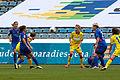 2014-10-11 - Fußball 1. Bundesliga - FF USV Jena vs. TSG 1899 Hoffenheim IMG 4195 LR7,5.jpg