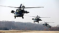 2014.11.20. 육군 26사단 호국훈련 UH-60P Republic of Korea Army (15815606086).jpg