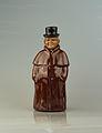 20140707 Radkersburg - Bottles - glass-ceramic (Gombocz collection) - H3470.jpg