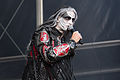 "20140802-272-See-Rock Festival 2014-Dimmu Borgir-Stian Tomt ""Shagrath"" Thoresen.jpg"