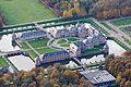 20141101 Schloss Nordkirchen (06949).jpg