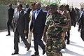 2014 04 22 Burundi President visit Somalia -3 (13989227113).jpg