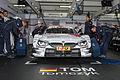 2014 DTM HockenheimringII Martin Tomczyk by 2eight DSC6590.jpg