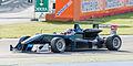 2014 F3 HockenheimringII Stefano Coletti by 2eight 8SC1771.jpg