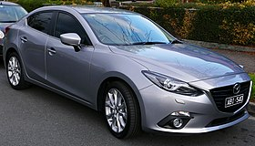 https://upload.wikimedia.org/wikipedia/commons/thumb/b/bd/2014_Mazda3_%28BM%29_SP25_GT_sedan_%282015-06-03%29_01_%28cropped%29.jpg/280px-2014_Mazda3_%28BM%29_SP25_GT_sedan_%282015-06-03%29_01_%28cropped%29.jpg
