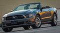 2014 Mustang Convertible.jpg