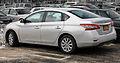 2014 Nissan Sentra S CVT, rL.jpg