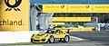 2014 Porsche Carrera Cup HockenheimringII Philipp Eng by 2eight 8SC2845.jpg