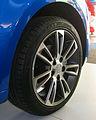 2014 Proton Suprima S Premium - 17-inch Alloy Rims (02).jpg