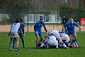 2014 Women's Six Nations Championship - France Italy (14).jpg