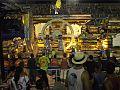 2015-02-13 - Caprichosos de Pilares (10).jpg