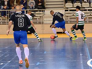 2015-02-28 16-06-48 futsal.jpg