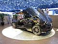 2015-03-03 Geneva Motor Show 3259.JPG