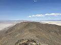 2015-04-18 16 17 01 View northeast from unnamed peak 5576 in the West Humboldt Range of Churchill County, Nevada.jpg