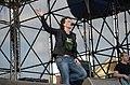 2015-04-24. День солидарности молодёжи в Донецке 371 .jpg