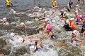 2015-05-31 11-56-53 triathlon.jpg