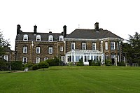 2015.06.16.183336 Judges Country House Hotel Kirklevington.jpg
