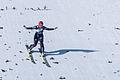 20150201 1216 Skispringen Hinzenbach 8113.jpg