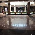 201504 Shanghai Science and Technology Museum station concourse.jpg