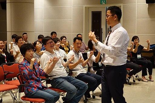 20150724백국선 시민안전파수꾼 안전교육강사 교육과정DSC00336