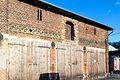 20150927 Gut Hellersdorf, Rinderstall IMG 0433 by sebaso.jpg
