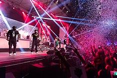 2015332234058 2015-11-28 Sunshine Live - Die 90er Live on Stage - Sven - 5DS R - 0442 - 5DSR3559 mod.jpg