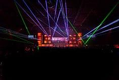 2015333001139 2015-11-28 Sunshine Live - Die 90er Live on Stage - Sven - 5DS R - 0598 - 5DSR3715 mod.jpg