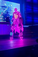 2015333013331 2015-11-28 Sunshine Live - Die 90er Live on Stage - Sven - 1D X - 1261 - DV3P8686 mod.jpg