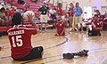 2015 Department of Defense seated volleyball games 150625-M-JF010-235.jpg