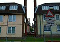 2015 London-Woolwich, Barnfield Estate 14.JPG