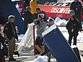 2015 NHL Winter Classic IMG 7837 (16133796368).jpg