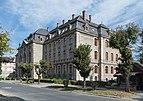 2015 Sąd Rejonowy w Kłodzku.JPG