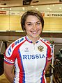 2015 UEC Track Elite European Championships 38.JPG