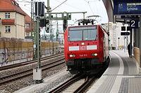 2016-03-28 Haltepunkt Dresden-Bischofsplatz by DCB–55.jpg