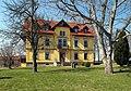 20160316300DR Langenwolmsdorf (Stolpen) Vorwerk.jpg