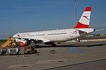 20160521 127 vienna airport.jpg