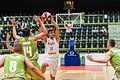 20160812 Basketball ÖBV Vier-Nationen-Turnier 7441.jpg
